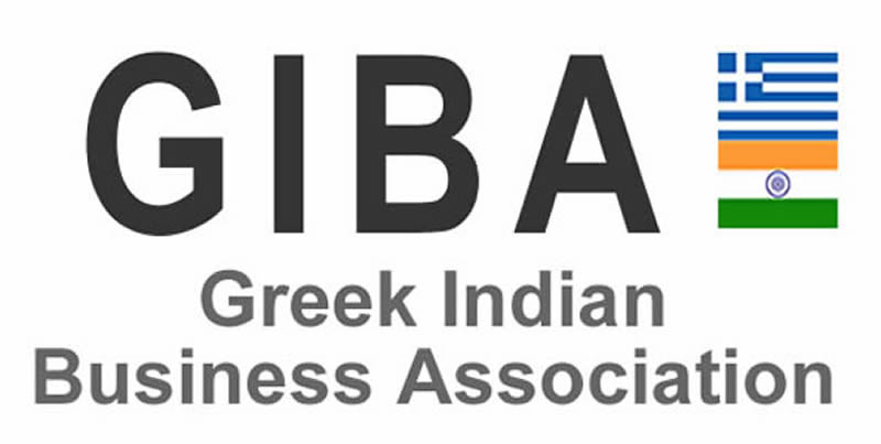GIBA – the deadline for the registration of founding members has been extended