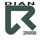 DIAN Training Activities