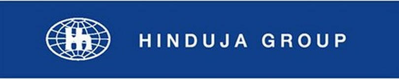 The presence of the Hinduja group at Thessaloniki International Fair