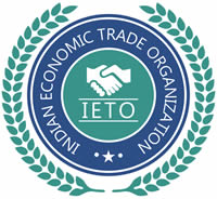 Indian Economic Trade Organization (IETO)