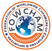 Federation of Worldwide Chambers of Exporters and Importers (Fowcham)