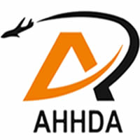 All Handicrafts & Home Furnishing Development Association (AHHDA)