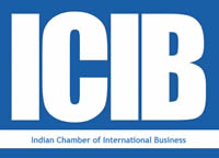 Indian Chamber of International Business