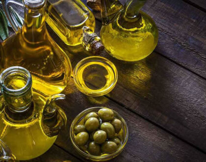 Exporting high quality Table Olives and Extra Virgin Olive Oil  from Greece